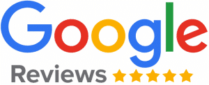 google reviews for appliance repair companies near me