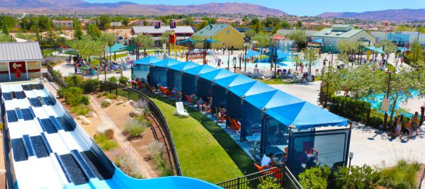 antelope valley things to do with kids