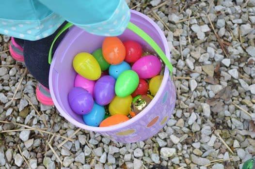 easter egg hunts palmdale