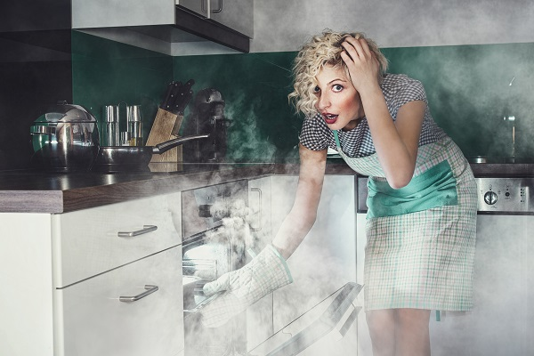 self-cleaning-oven-problems