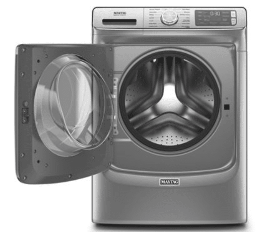 american appliance brands