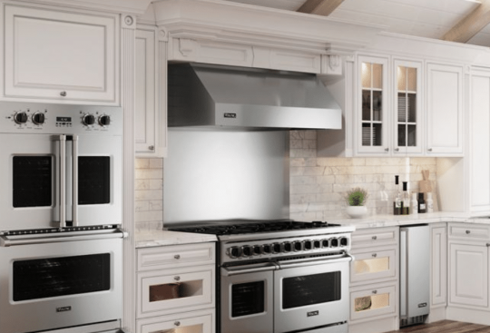 Best American Made Appliance Brands Oak Valley Appliance
