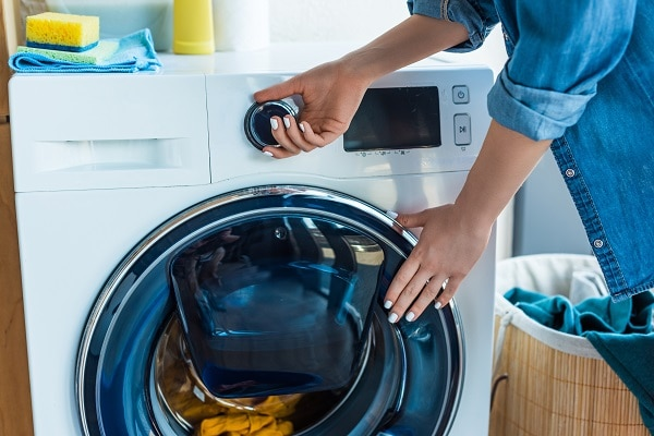 washer repair lancaster