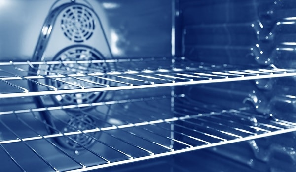whirlpool convection oven vs regular oven