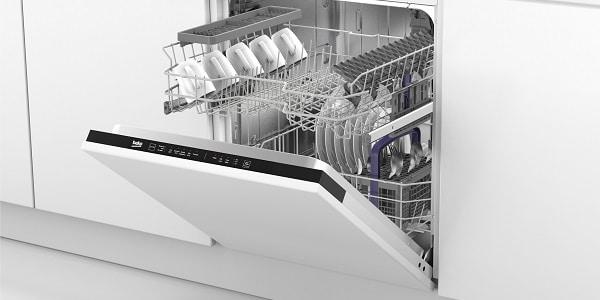 dishwasher repair in lancaster