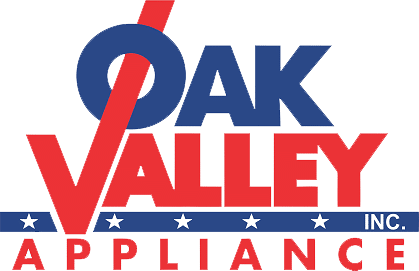 Oak Valley Appliance