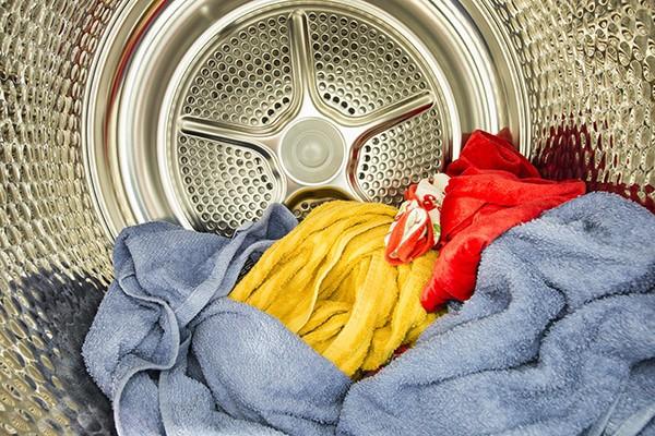 samsung dryer making noise